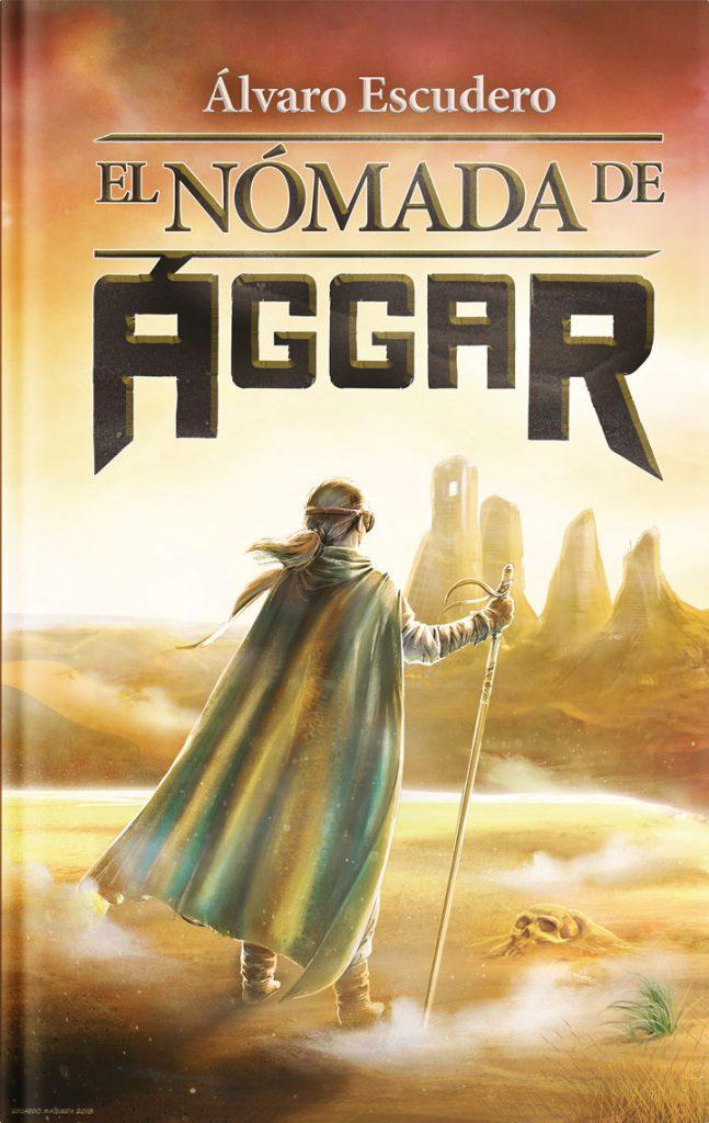 el-nomada-de-aggar-alvaro-escudero